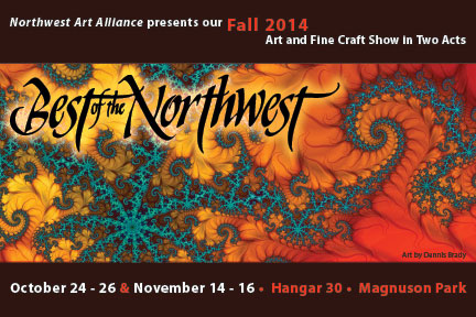 Fall Show 2014