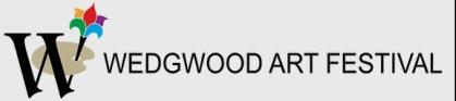 Wedgwood Arts Festival